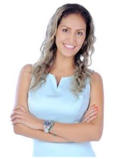 Liliana Andrea Hurtado Barbery - RE/MAX Norte 2