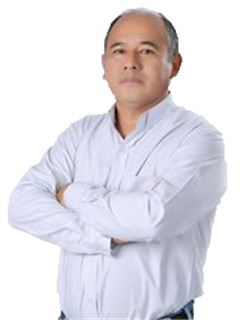 Ruben Dario Hurtado Rios - RE/MAX Emporio Corporación 1