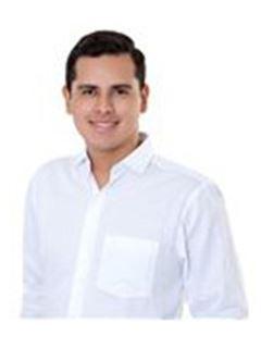 Victor Manuel Vasquez Alfaro - RE/MAX Emporio Corporación 1