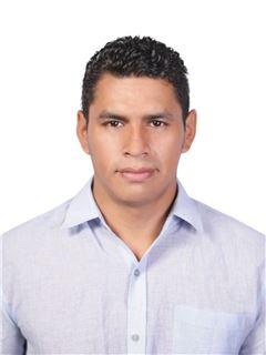 Arnaldo Ortiz Urgel - RE/MAX Express