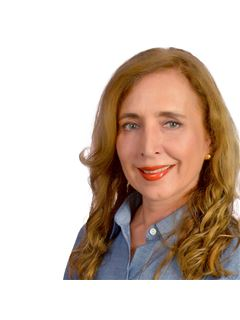 Silvia Beatriz Cabrera Gubitosi - RE/MAX Norte Equipetrol