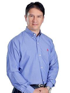 Rolando Alberto Moro Barba - RE/MAX Total Equipetrol