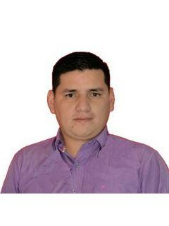 Victor Hugo Flores Mejia - RE/MAX All Service