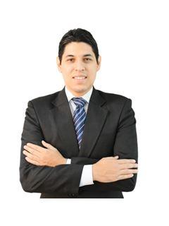 Jose Eduardo Vaca Zambrana - RE/MAX Total Equipetrol