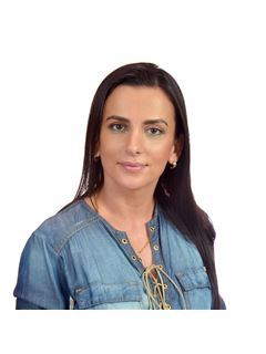 Wanda Patricia Cuellar Añez - RE/MAX Gold
