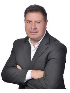 Ramiro Marcelo Rodriguez Diaz - RE/MAX Professional