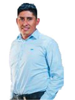 Ricardo Cerezo Barja - RE/MAX Emporio Corporación 1