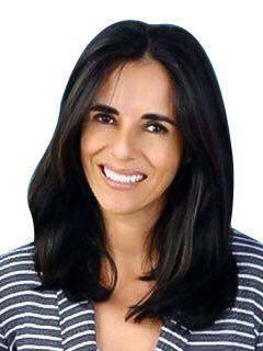 Veronica Ibarguen Bedoya - RE/MAX Norte Las Palmas