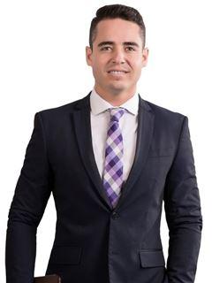 Oscar Alvarez Daher - RE/MAX Emporio Corporación 1