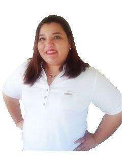 Dolly Vanessa Burela Salazar - RE/MAX Express