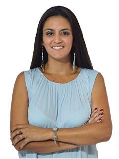 Veronica Isabel Lazcano Cortez - RE/MAX Norte 2