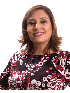 Агент - Claudia Monica Montero Montero - RE/MAX Libertad