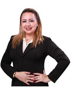 Susana Adriana Moreno Montaño - RE/MAX Plus