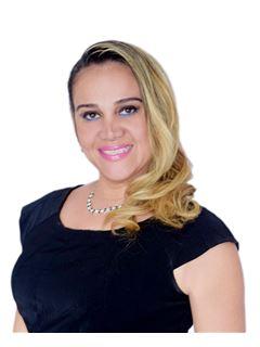 Gabriela Candia Suarez - RE/MAX Metropoly