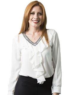 Paola Pizarro Palacios - RE/MAX Corporacion Inmobiliaria 1
