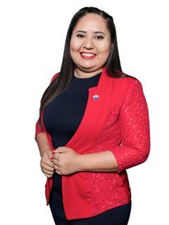 Monica Patricia Arana Becerra - RE/MAX Emporio Corporación 1