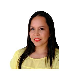 Selva Lorena Negrete Lola - RE/MAX Norte Equipetrol