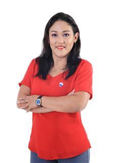 Carla Patricia Barragan Blanco - RE/MAX Norte Las Palmas