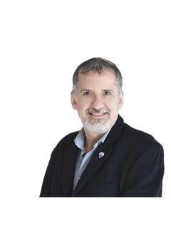 Juan Carlos Diez de Medina - RE/MAX Fortaleza