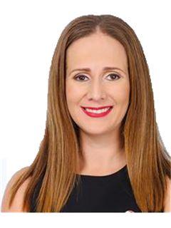 Adelita Egüez Gutierrez - RE/MAX Norte Equipetrol
