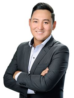 Gerardo Pablo Burgoa Yañiquez - RE/MAX Uno