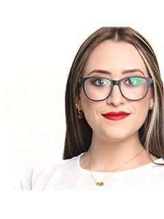 Dyana Zurita Tapia - RE/MAX Norte Equipetrol