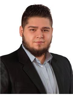 Andy Orlando Añez Rivas - RE/MAX Libertad