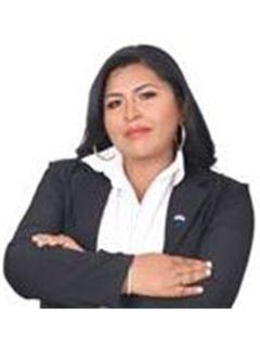 Maria Luz Fernandez Montenegro - RE/MAX Uno