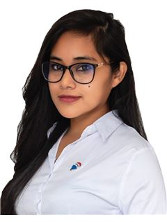 Elizabeth Orosco Carreño - RE/MAX Libertad