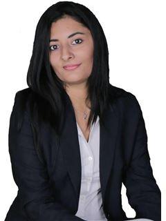 Steicy Maria Vaca Portales - RE/MAX Total Equipetrol