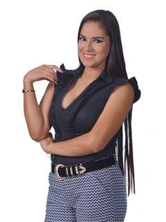 Linny Marioly Cespedes Sandoval - RE/MAX Fortaleza