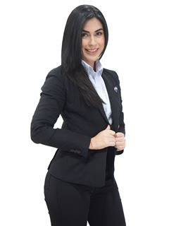 Sandra Valle Araujo - RE/MAX Fortaleza