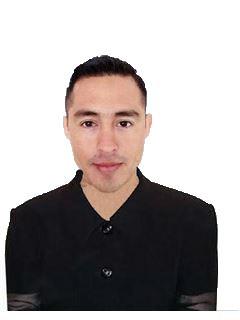 Javier Enrique Crespo Mansilla - RE/MAX All Service