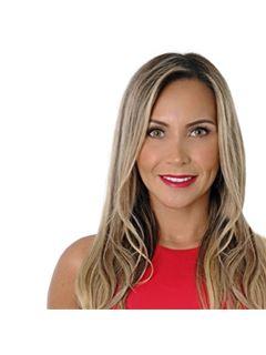 Melisa Humboldt Hevia - RE/MAX Norte Equipetrol