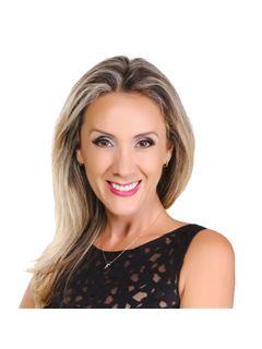 Fabiola Isabel Mendez Donoso - RE/MAX Norte 1