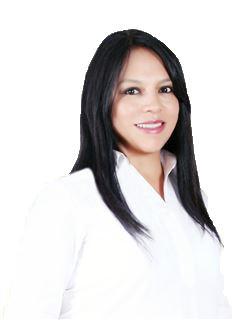 Beatriz Irene Uria Burgoa - RE/MAX Professional