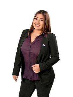 Michelle Diana Leigue Rojas - RE/MAX Emporio Corporación 1