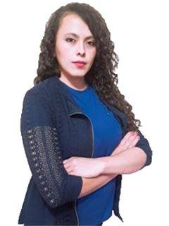 Silvina Yesica Soledad Ledezma Iriarte - RE/MAX Renueva