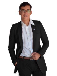 Guillermo Jimenez Pinto - RE/MAX Sur Propiedades