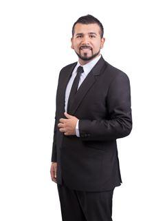 Felipe Andres Arredondo Rodriguez - RE/MAX Emporio Corporación 1
