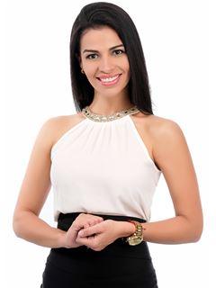 Natali Olmedo Vargas - RE/MAX Fortaleza