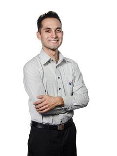 Ricardo Cordova Estela - RE/MAX Emporio Corporación 1