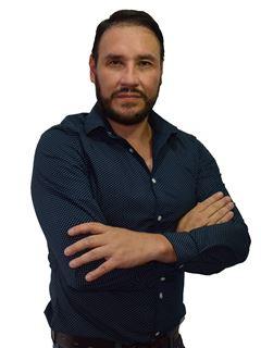 Carlos Alfredo Fernandez Suarez - RE/MAX Express