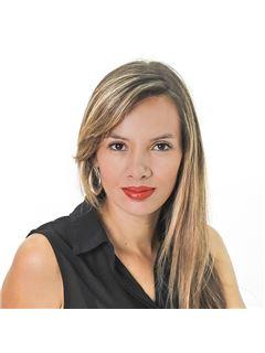 Paula Andrea Londoño Castrillon - RE/MAX Emporio Corporación 1