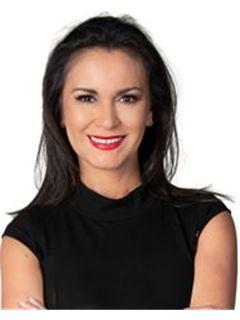 Silvia Ximena Jimenez Claure - RE/MAX Norte Equipetrol