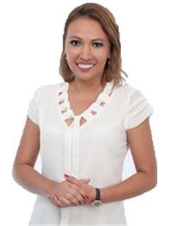 Fabiola Negrete Mendez - RE/MAX Emporio Corporación 1