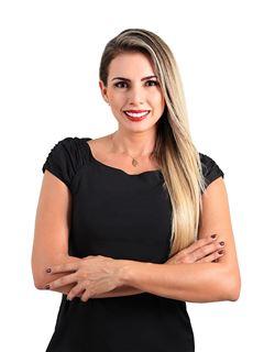 Gerente de Equipo - Patricia Limon Camacho - RE/MAX Norte Metropoly