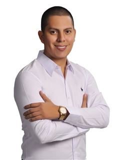 Jose Maria Zelada Yepez - RE/MAX Fortaleza