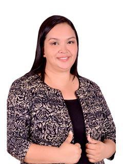 Isabel Lopez Galicia - RE/MAX Corporacion Inversiones Inmobiliarias