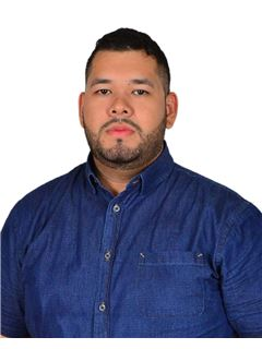 Rony Mejia Rivero - RE/MAX Platinum